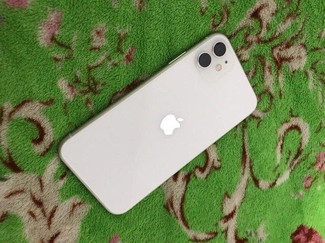 iPhone 11, 64gb  - Foto 3