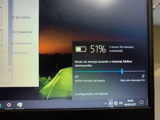 Notebook Lenovo Ideapad 330S 14 Core I3 8ªth 4Gb 120Gb SSD - Parcelo em 10x - Foto 4