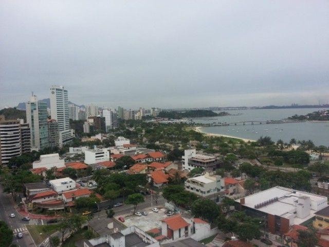 Vitória -  Apartamento Padrão  - PRAIA DO CANTO - Foto 13