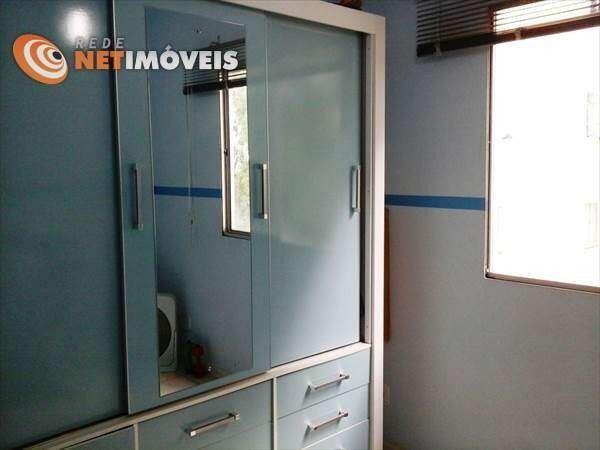 Apartamento à venda com 2 dormitórios cod:482355 - Foto 4