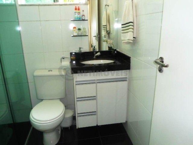 Apartamento à venda com 3 dormitórios em Santa amélia, Belo horizonte cod:372230 - Foto 11