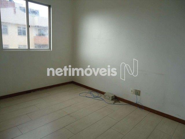 Apartamento à venda com 3 dormitórios em Castelo, Belo horizonte cod:429976 - Foto 20
