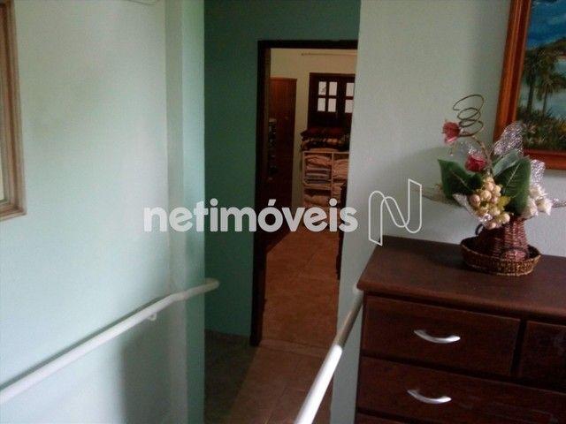 Escritório à venda com 5 dormitórios em Ouro preto, Belo horizonte cod:774394 - Foto 5