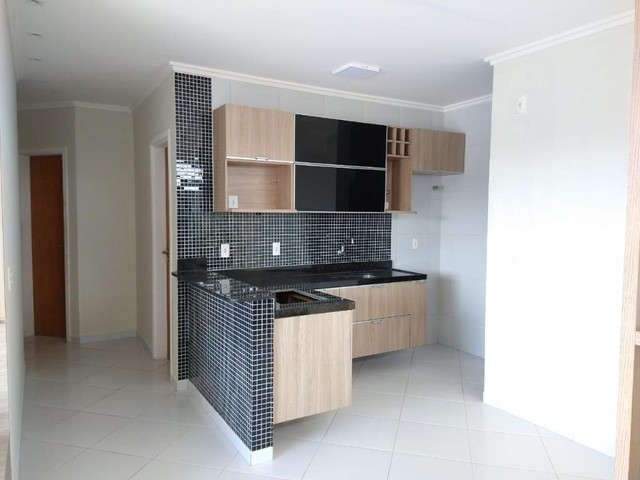 João Pessoa - Apartamento Padrão - Bancários - Foto 3