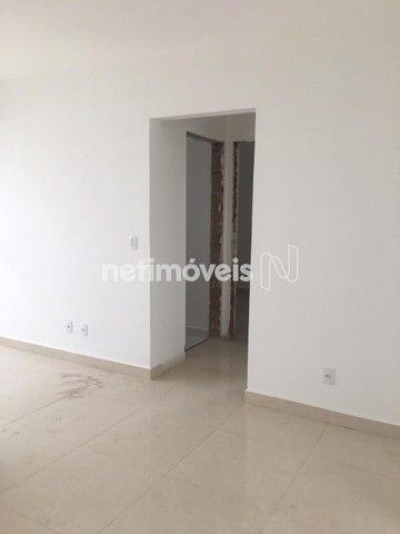Apartamento à venda com 2 dormitórios em Novo glória, Belo horizonte cod:775594 - Foto 9