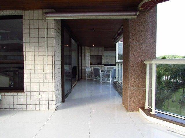 Bertioga - Apartamento Padrão - Riviera - Módulo 6 - Foto 14