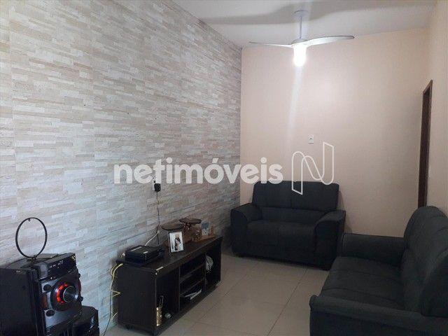 Casa à venda com 3 dormitórios em Trevo, Belo horizonte cod:765797 - Foto 3