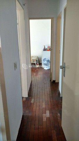 Apartamento à venda com 3 dormitórios em Santa efigênia, Belo horizonte cod:641058 - Foto 4