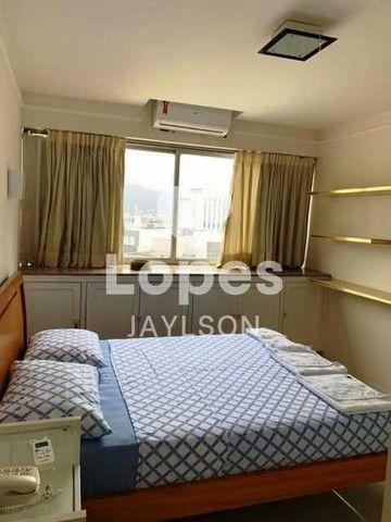 Loft à venda com 1 dormitórios em Leblon, Rio de janeiro cod:582481 - Foto 8