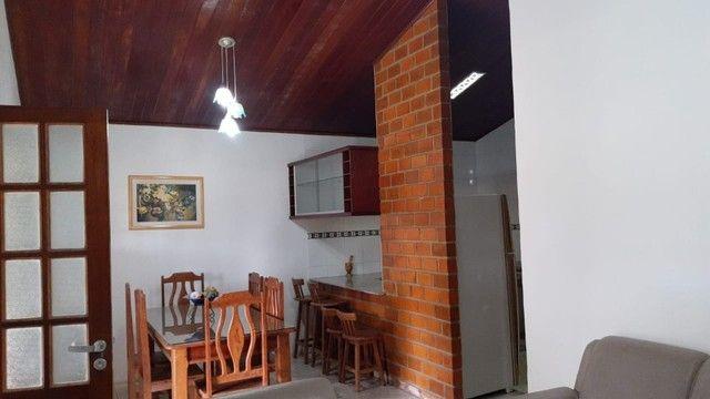 Linda Casa em Gravatá - Foto 8
