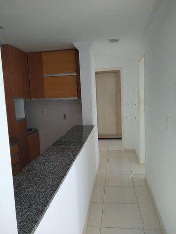 Apartamento para Venda em Olinda, Fragoso, 2 dormitórios, 1 banheiro, 1 vaga - Foto 4