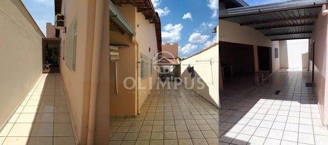 Excelente casa com 280m² de área privativa e 520m² de terreno, 4 quartos - Uberlândia/MG - Foto 18