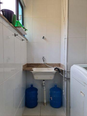Apartamento no Juca Batista  - Foto 10