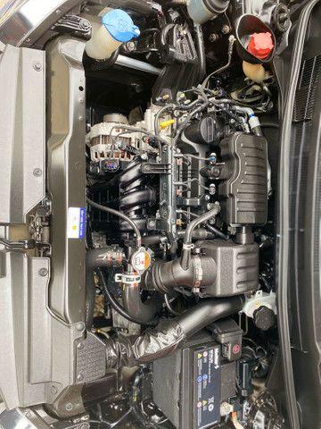 Hyundai HB 20 ,Confort  1.0 2017,Baixa km - Foto 12