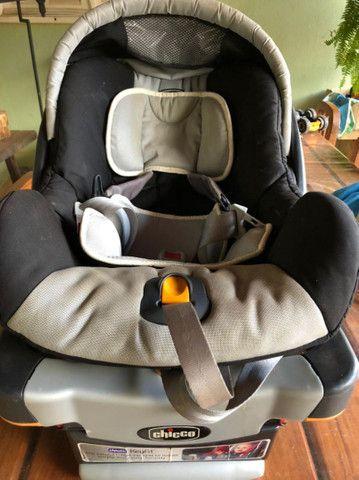 Cadeira de bebe - Foto 3