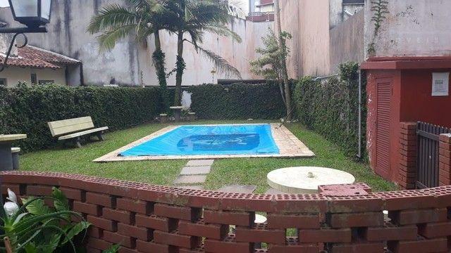 Apartamento Mobiliado na Praia Grande em Torres, Próximo do Mar, e Rio. - Foto 19