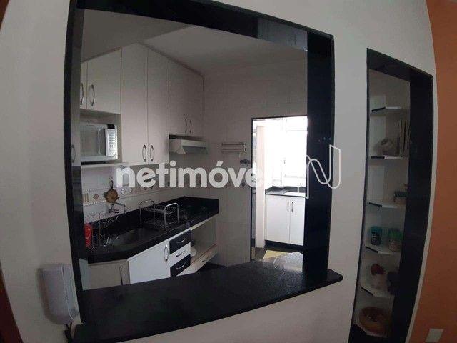 Apartamento à venda com 2 dormitórios em Alípio de melo, Belo horizonte cod:305755 - Foto 6