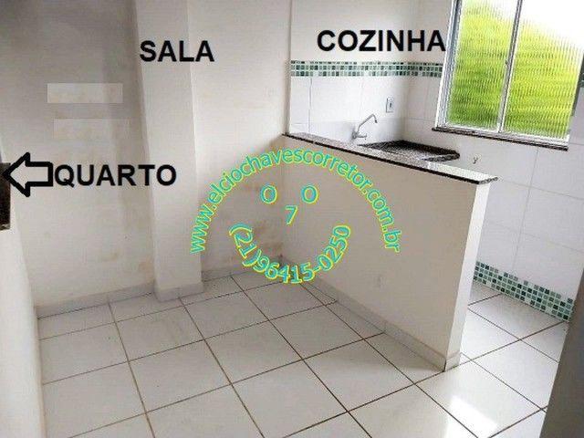 RIO DE JANEIRO - Apartamento Padrão - PECHINCHA - Foto 3
