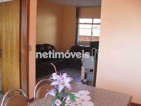 Apartamento à venda com 3 dormitórios em Santa maria, Belo horizonte cod:342611 - Foto 2