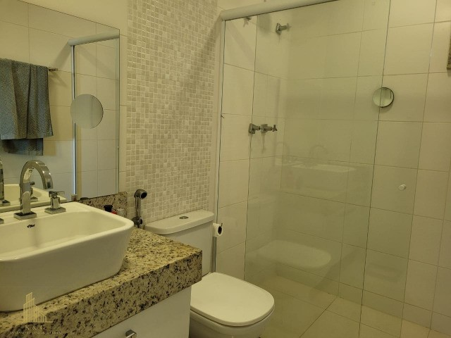 Apartamento 4 quartos bairro Colina - Volta Redonda - Foto 13