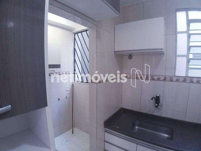 Apartamento à venda com 2 dormitórios em Santa amélia, Belo horizonte cod:813842 - Foto 6