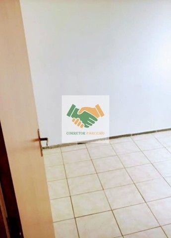 Apartamento com 2 quartos em 70m2 à venda no bairro Piratininga em BH - Foto 6