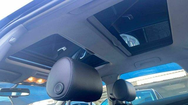 Audi a3 sportback  - Foto 5