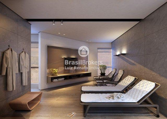 Comercial à venda, Santa Efigênia - Belo Horizonte/MG - Foto 5
