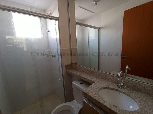 Apartamento Residencial Castello Del Monte - Foto 8