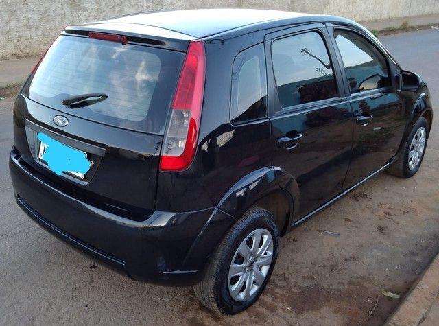Fiesta 2010/2011 - Foto 2