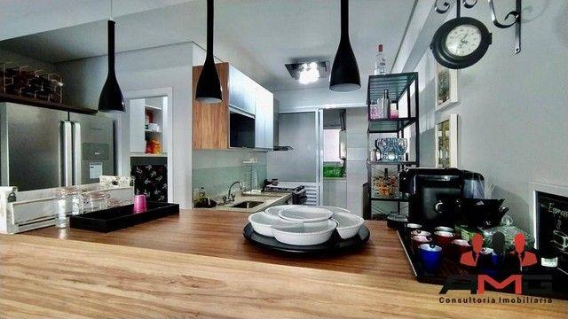 Bertioga - Apartamento Padrão - Riviera - Módulo 8 - Foto 15
