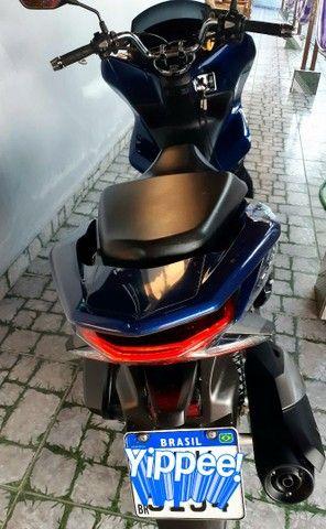Moto Honda PCX 150 - Foto 5