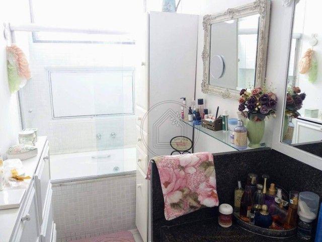 Flat com 1 dormitório à venda, 54 m² por R$ 1.200.000,00 - Leblon - Rio de Janeiro/RJ - Foto 10