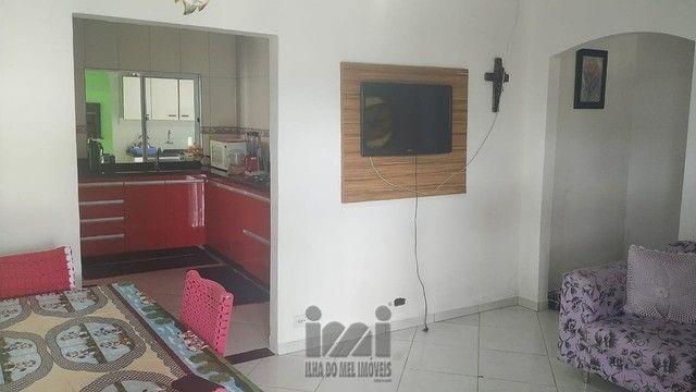 Residência com amplo terreno no Bom retiro - Foto 7