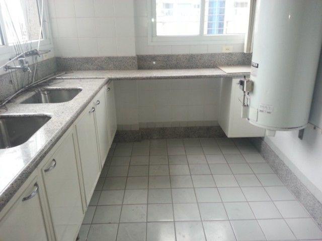 Vitória -  Apartamento Padrão  - PRAIA DO CANTO - Foto 15
