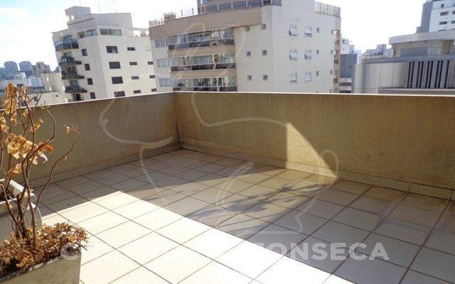 São Paulo - Apartamento Padrão - Itaim - Foto 19