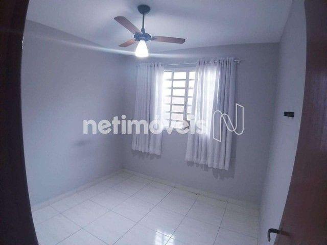 Apartamento à venda com 2 dormitórios em Santa amélia, Belo horizonte cod:813842 - Foto 3