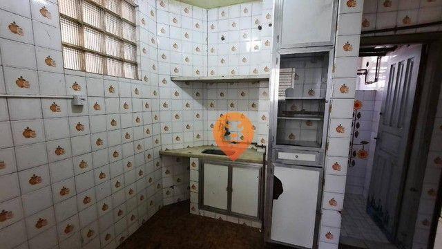 Belo Horizonte - Apartamento Padrão - São Cristóvão - Foto 7