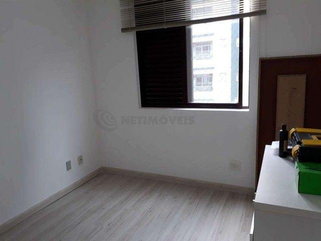Apartamento à venda com 4 dormitórios em Liberdade, Belo horizonte cod:394024 - Foto 15