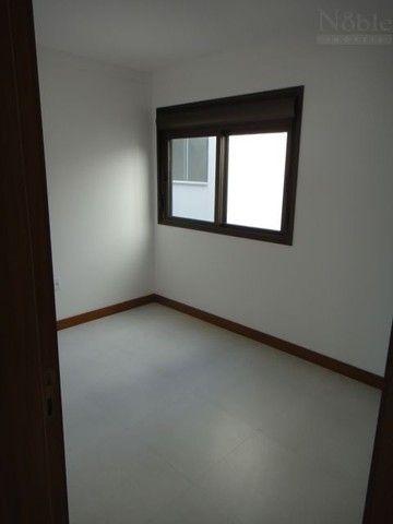 Cobertura com 02 dormitórios, EXCELENTE custo benefício. - Foto 9