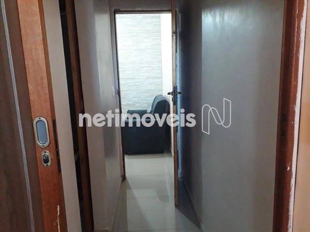 Casa à venda com 3 dormitórios em Trevo, Belo horizonte cod:765797 - Foto 9