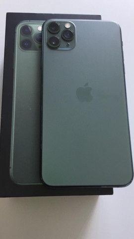 IPhone 11 Pro Max 256 GB - Foto 3