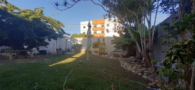 Excelente casa próxima ao parque de exposição no Vila Emurc - Foto 3