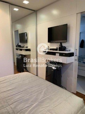 Apartamento à venda 3 quartos 1 suíte 2 vagas - Serra - Foto 4