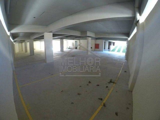 COBERTURA 4 QUARTOS, 1 SUÍTE, NO SÃO JOÃO BATISTA - Foto 13