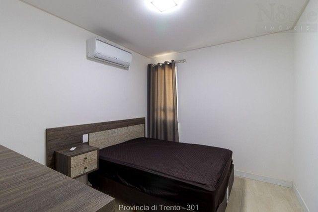 Apartamento com vista na Beira Mar (Balneário Itapeva) - Foto 5