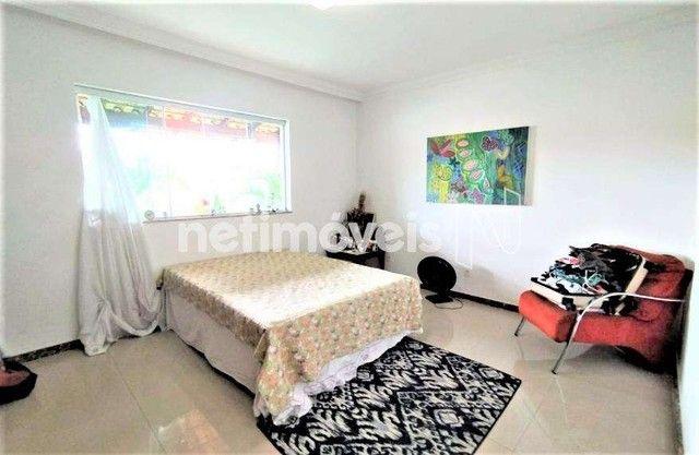 Casa à venda com 5 dormitórios em Céu azul, Belo horizonte cod:851548 - Foto 10