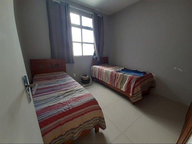 Apartamento à venda, 3 quartos, 2 vagas, Padre Eustáquio - Belo Horizonte/MG - Foto 8