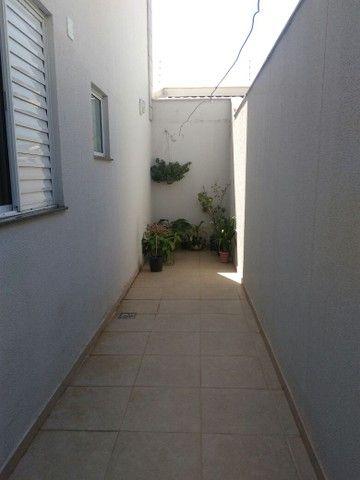 CONTAGEM - Apartamento Padrão - Cabral - Foto 19