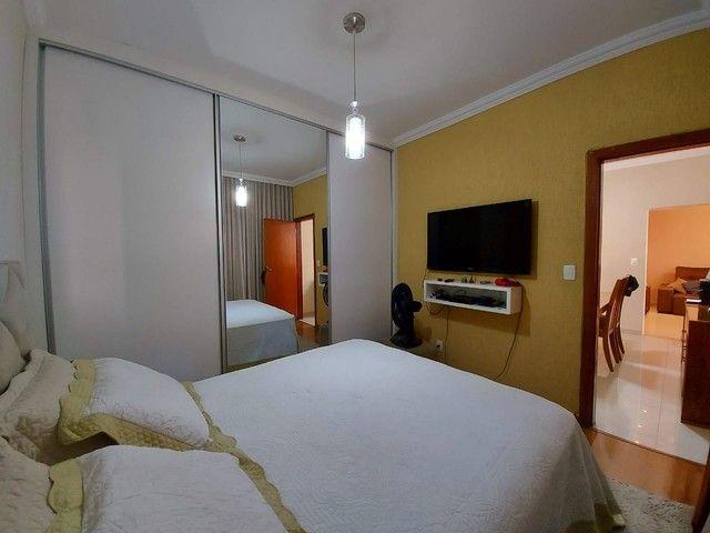 Casa à venda, 2 quartos, 4 vagas, Palmeiras - Belo Horizonte/MG - Foto 6